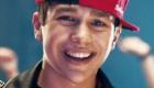 Paroles & vidéos : Austin Mahone - Say Something