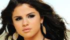 Paroles & vidéos : Selena Gomez - Come and get it