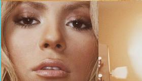 stars : Jouer avec Shakira - 10