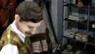 gratuit : Jeu de Sherlock Holmes