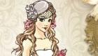habillage : Un mariage de rêve