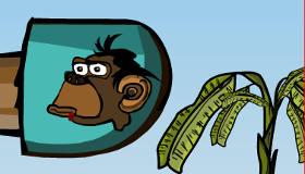 gratuit : La Planète des singes: l'affrontement