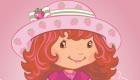 gratuit : Créativité avec Charlotte aux fraises