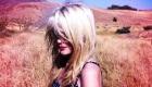 Paroles & vidéos : Sky Ferreira - Everything is Embarrassing