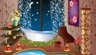décoration : Déco de spa pour filles - 7