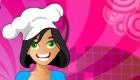cuisine : Cuisine pour tes amis