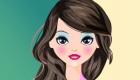 maquillage : Se maquiller pour l'école
