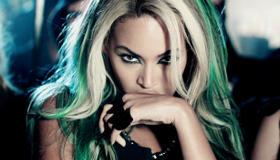 Paroles & vidéos : Beyoncé - Superpower