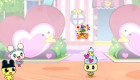 stars : Tamagotchi friends - 10
