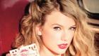 Paroles & vidéos : Taylor Swift - 22