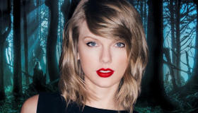 Paroles & vidéos : Taylor Swift - Out of The Woods