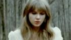 Paroles & vidéos : Taylor Swift feat. the Civil Wars - Safe and Sound