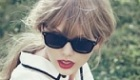 Paroles & vidéos : Taylor Swift - We Are Never Ever Getting Back Together