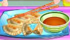 cuisine : Apprends à cuisiner japonais