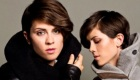 Paroles & vidéos : Tegan and Sara - Closer