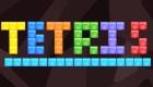 gratuit : Jeu de Tetris
