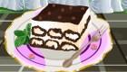 cuisine : Recette de tiramisu