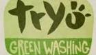 Paroles & vidéos : Tryo - Greenwashing