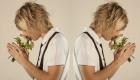 Paroles & vidéos : Romain Ughetto - Je n'oublierai jamais