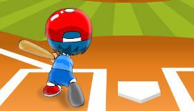 gratuit : Ultimate Baseball