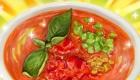 cuisine : Jeu de soupe