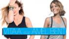 Paroles & vidéos : Vitaa et Amel Bent - Avant toi