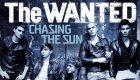 Paroles & vidéos : The Wanted - Chasing The Sun