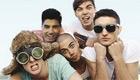 Paroles & vidéos : The Wanted - Glad You Came