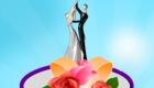 cuisine : Cuisiner un gâteau de mariage