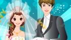 habillage : S'habiller pour un mariage