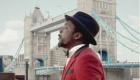 Paroles & vidéos : Will.i.am - This Is Love feat. Eva Simons