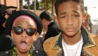 Paroles & vidéos : AcE feat. Jaden and Willow - Find You Somewhere