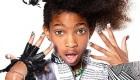 Paroles & vidéos : Willow Smith feat. Nicki Minaj - Fireball