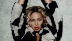 Paroles & vidéos : Beyoncé - Yoncé