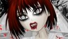 habillage : Jeux de zombie