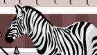 gratuit : Jeu de zoo