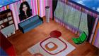 Jeux de fille : Jeu en 3D
