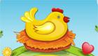 gratuit : Jeux d'animaux en ligne