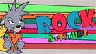 gratuit : Jeu de coloriage de chat