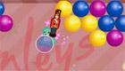 gratuit : Jeux d'enfants en ligne