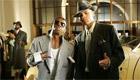 Paroles & vidéos : Look At Me Now - Chris Brown Ft. Lil Wayne & Busta Rhymes