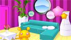 décoration : L'appartement du futur