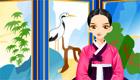 décoration : La déco asiatique d'Azuki