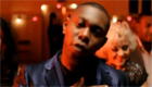 Paroles & vidéos : Dizzee Rascal - Dirtee Disco