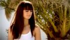Paroles & vidéos : Edward Maya & Vika Jigulina - Stereo Love