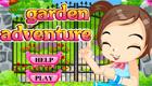 gratuit : Echappes-toi du jardin!