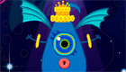 gratuit : Jeux de Gogo's crazy bones
