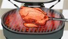 cuisine : Jeux de grillades