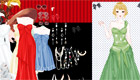 habillage : Princesse Alexandra - 4
