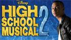 Paroles & vidéos : High school musical 2 - Bet on it - Zac Efron